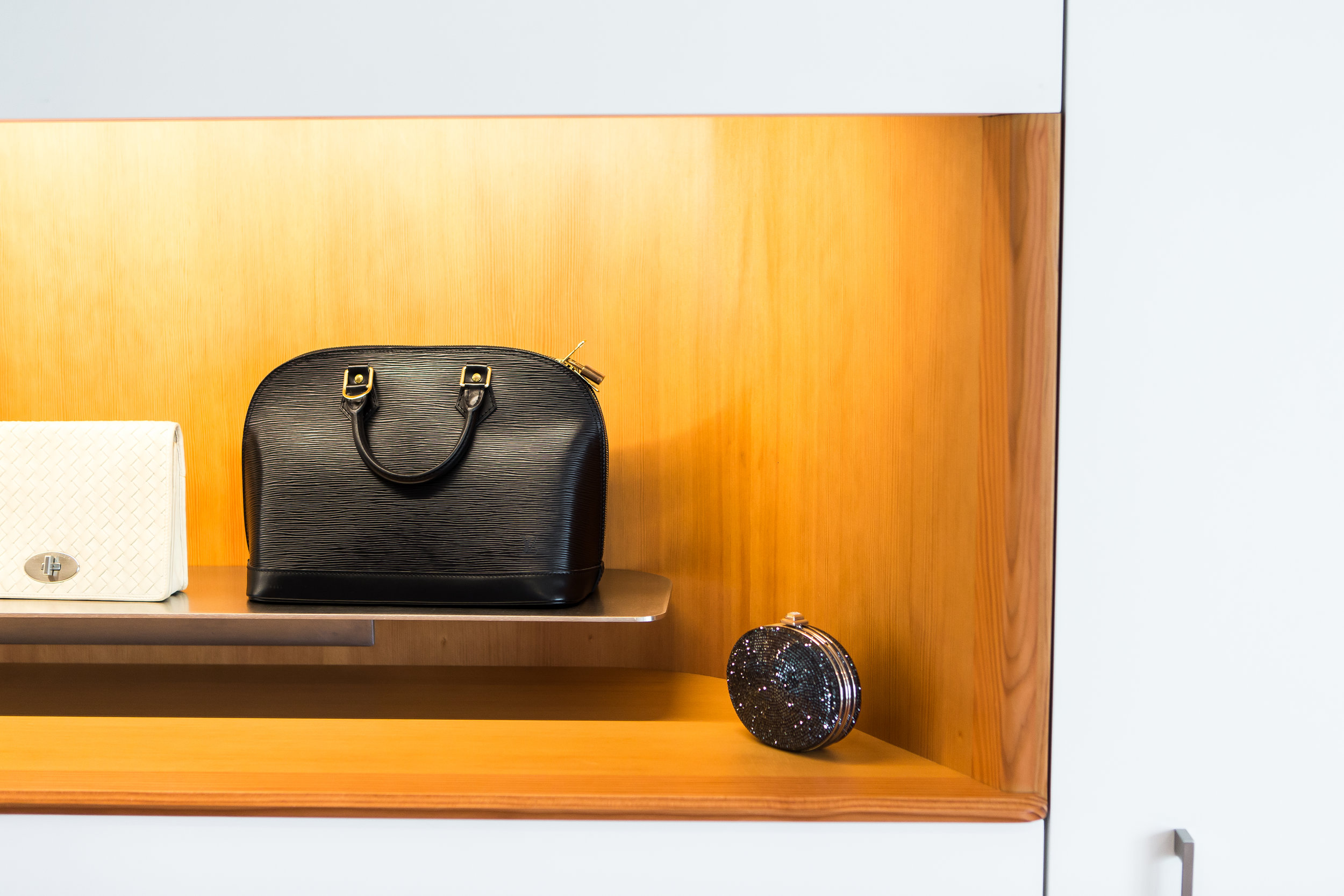 Website Purse Display.jpg