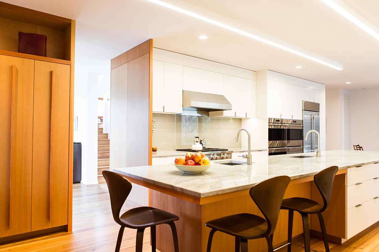 Website Kitchen 1.jpg