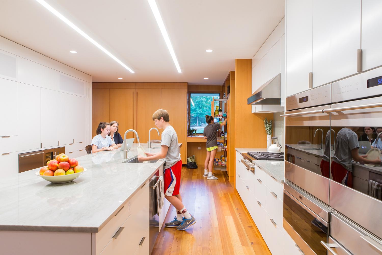 Website Kitchen 2.jpg