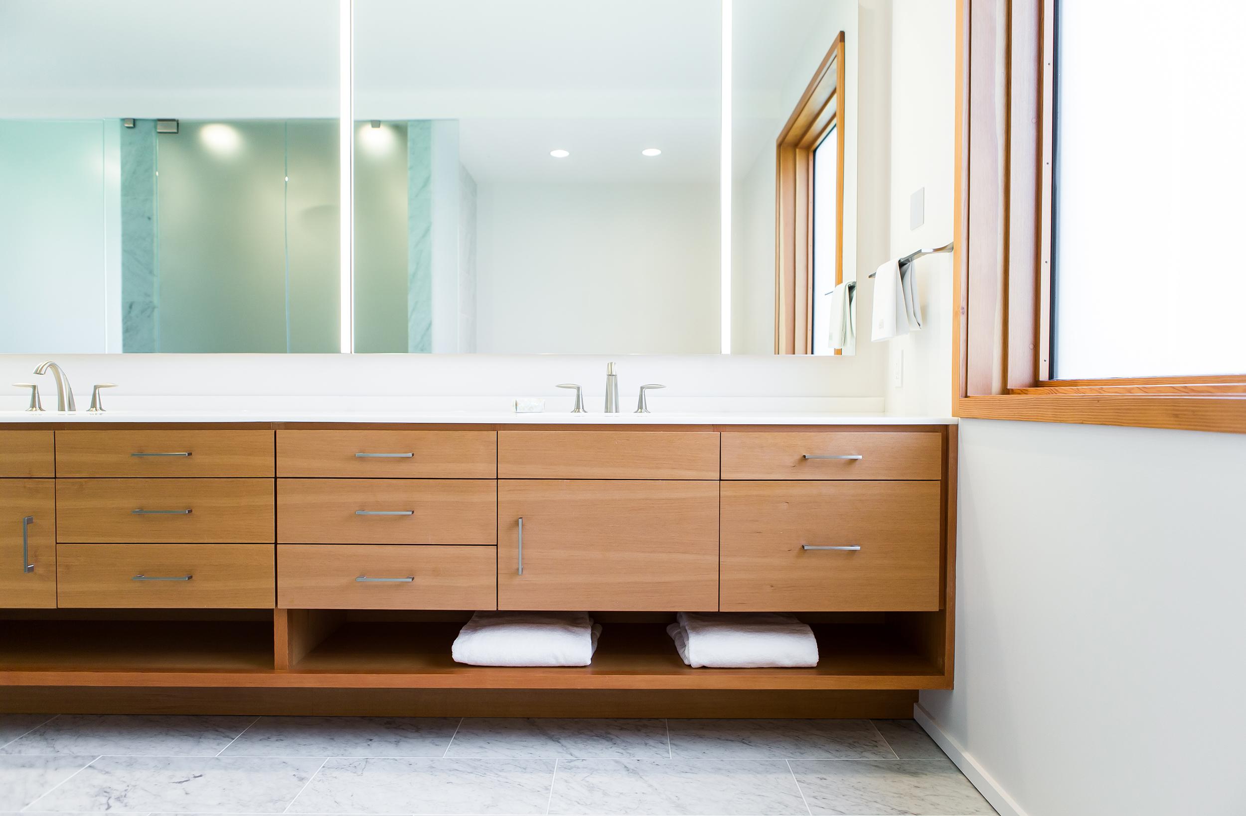 Website Bathroom.jpg