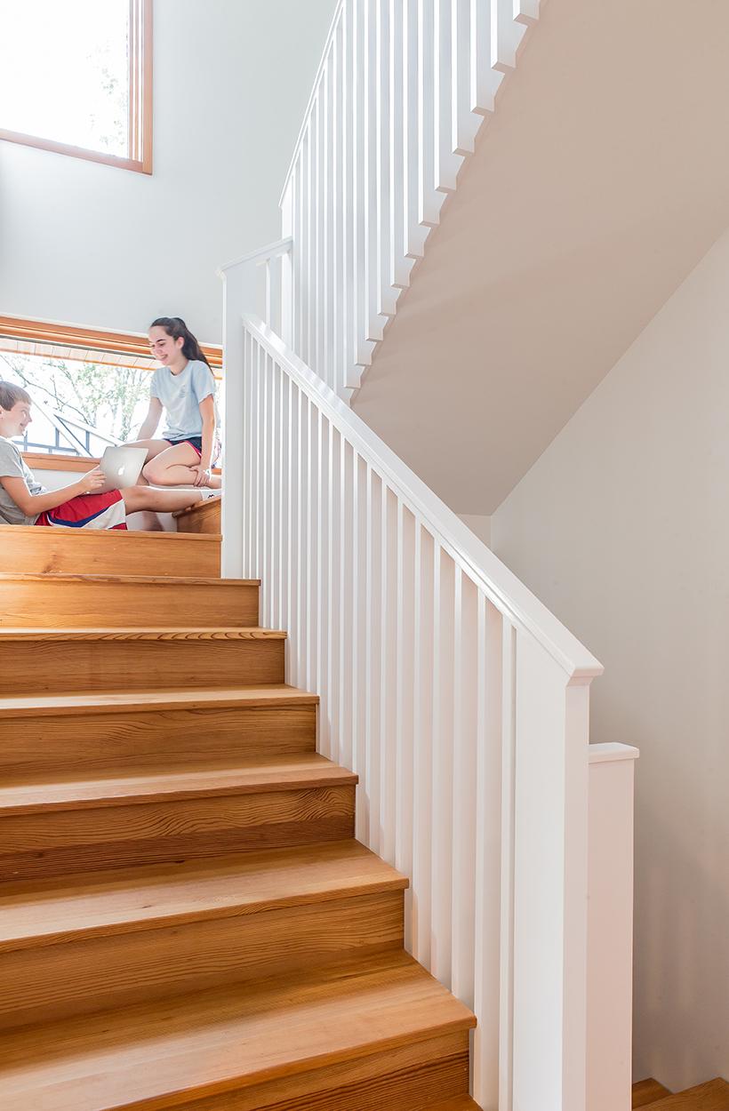 Website Stairway with Kids.jpg