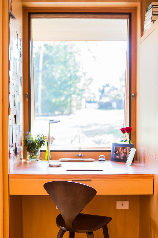 Website Kitchen Window Seat.jpg