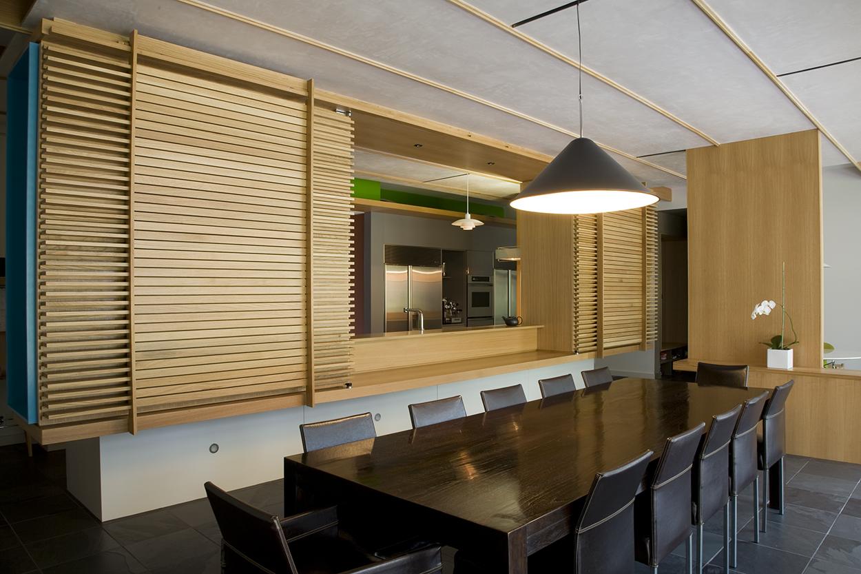 Babat Kitchen.jpg