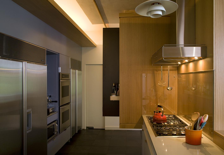 Kitchen Image 6.jpg