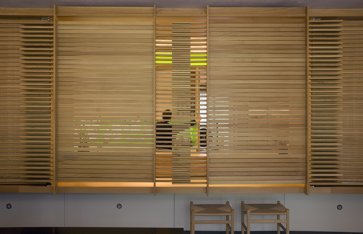 Kitchen Image 5.jpg