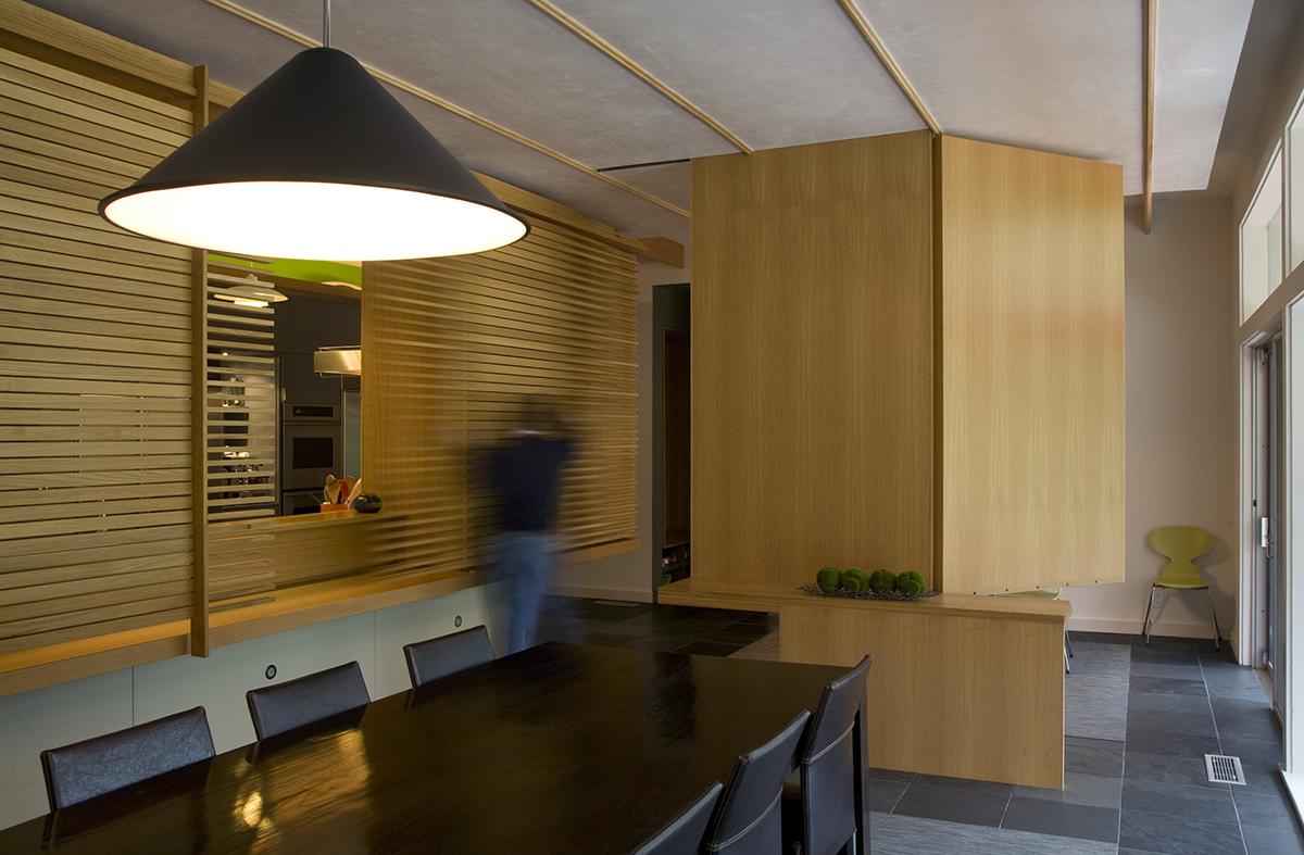 Kitchen Image 2.jpg