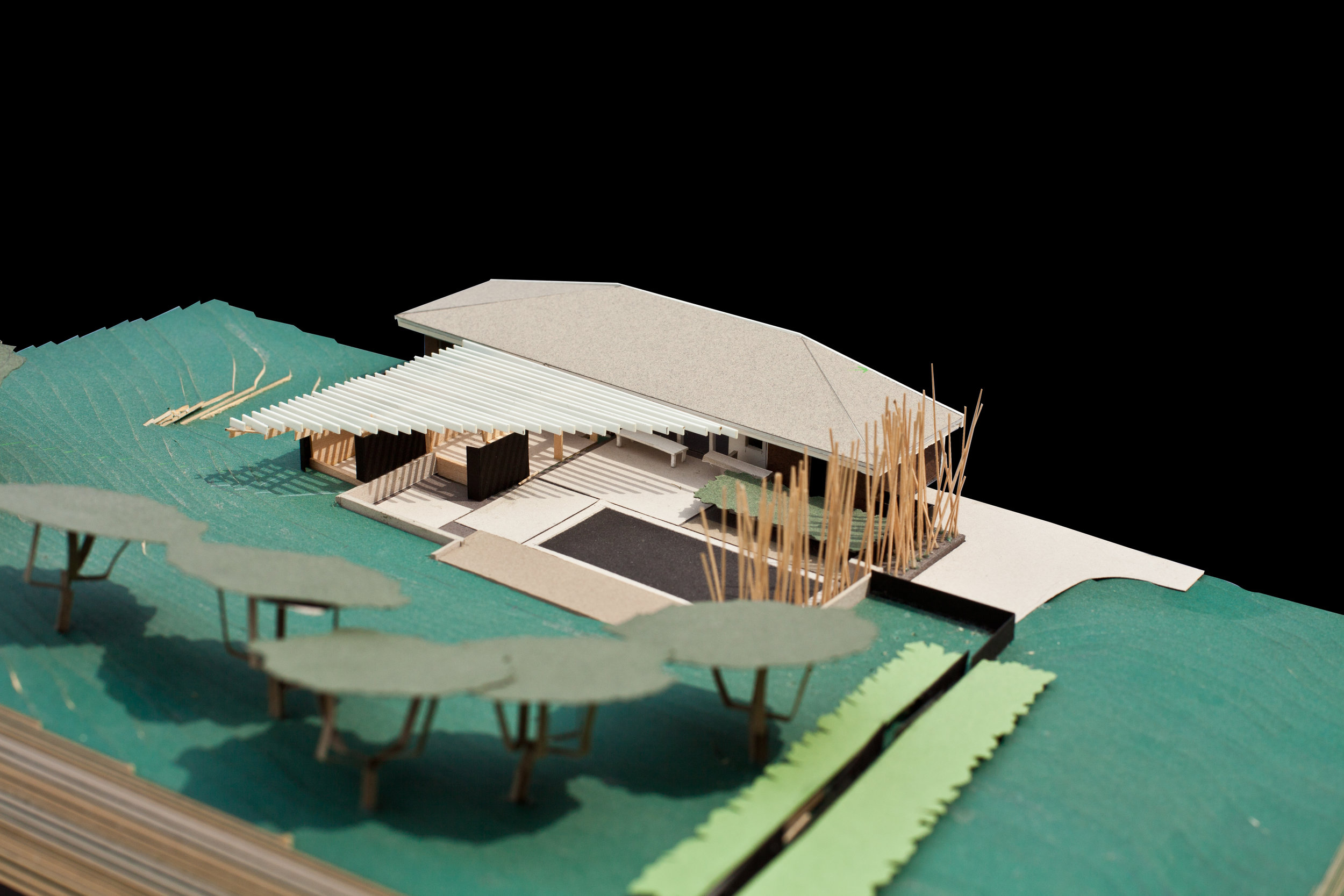 Concept Site Model.jpg