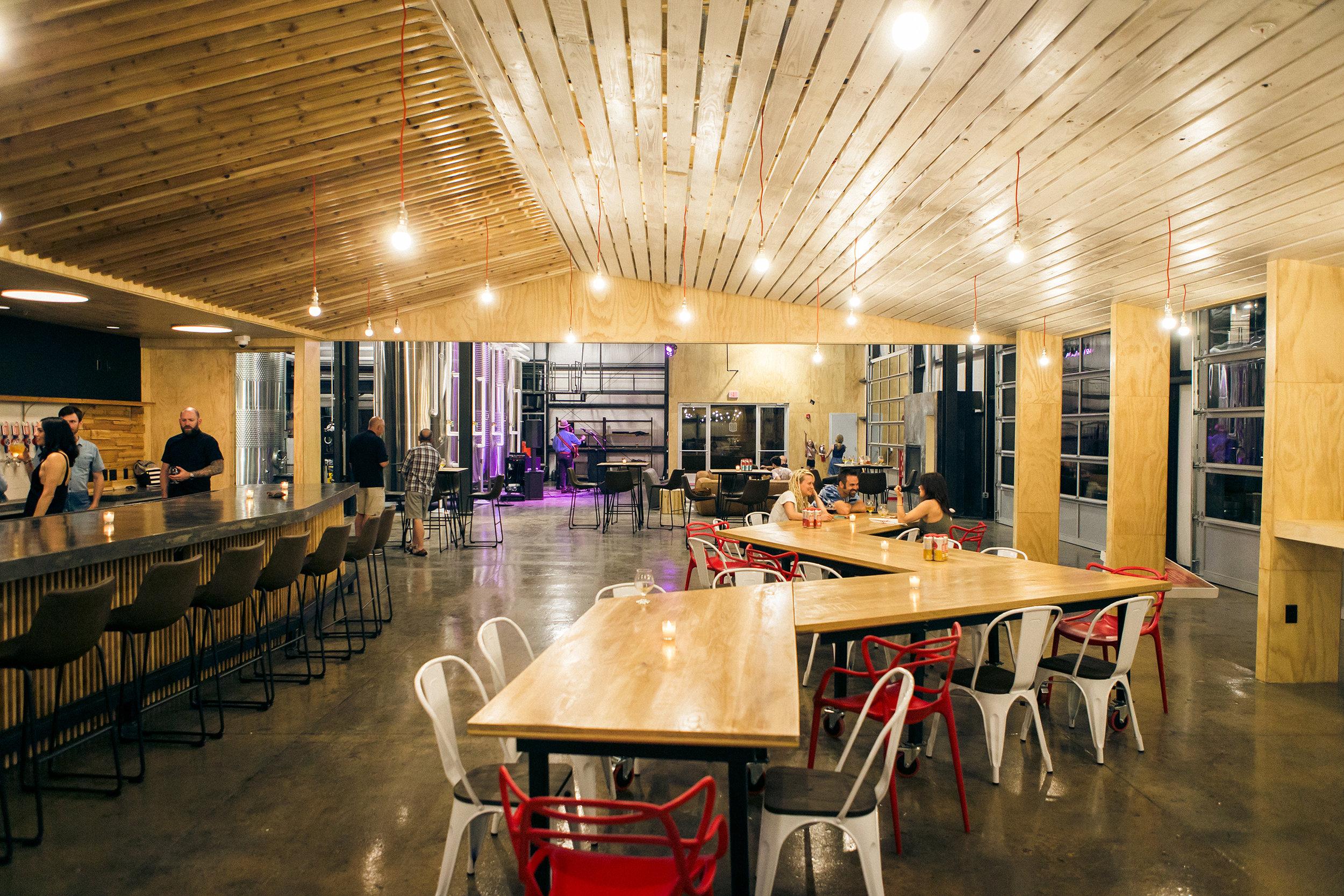Website Tasting Pavilion 1.jpg