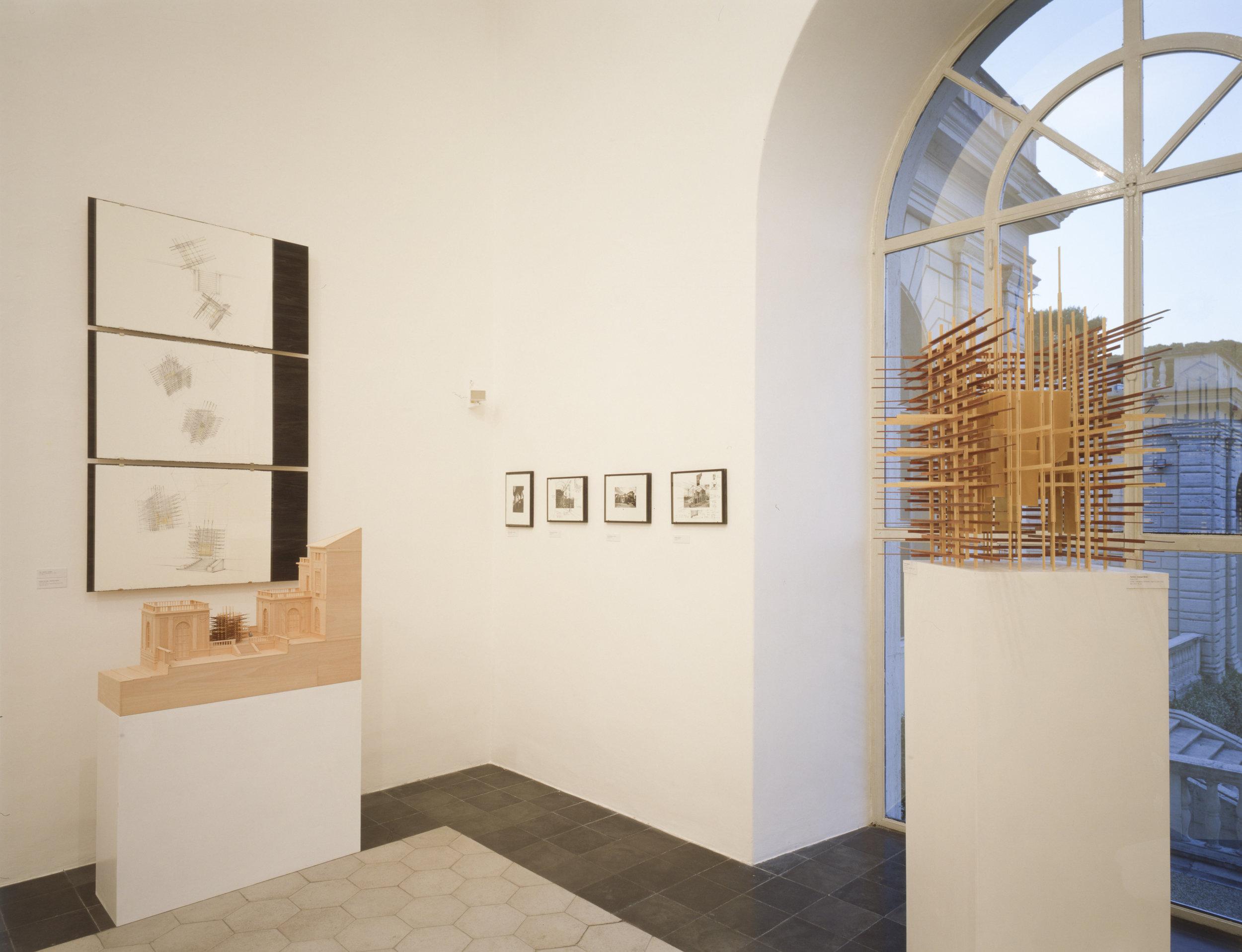 AARome Gallery Photo.JPG