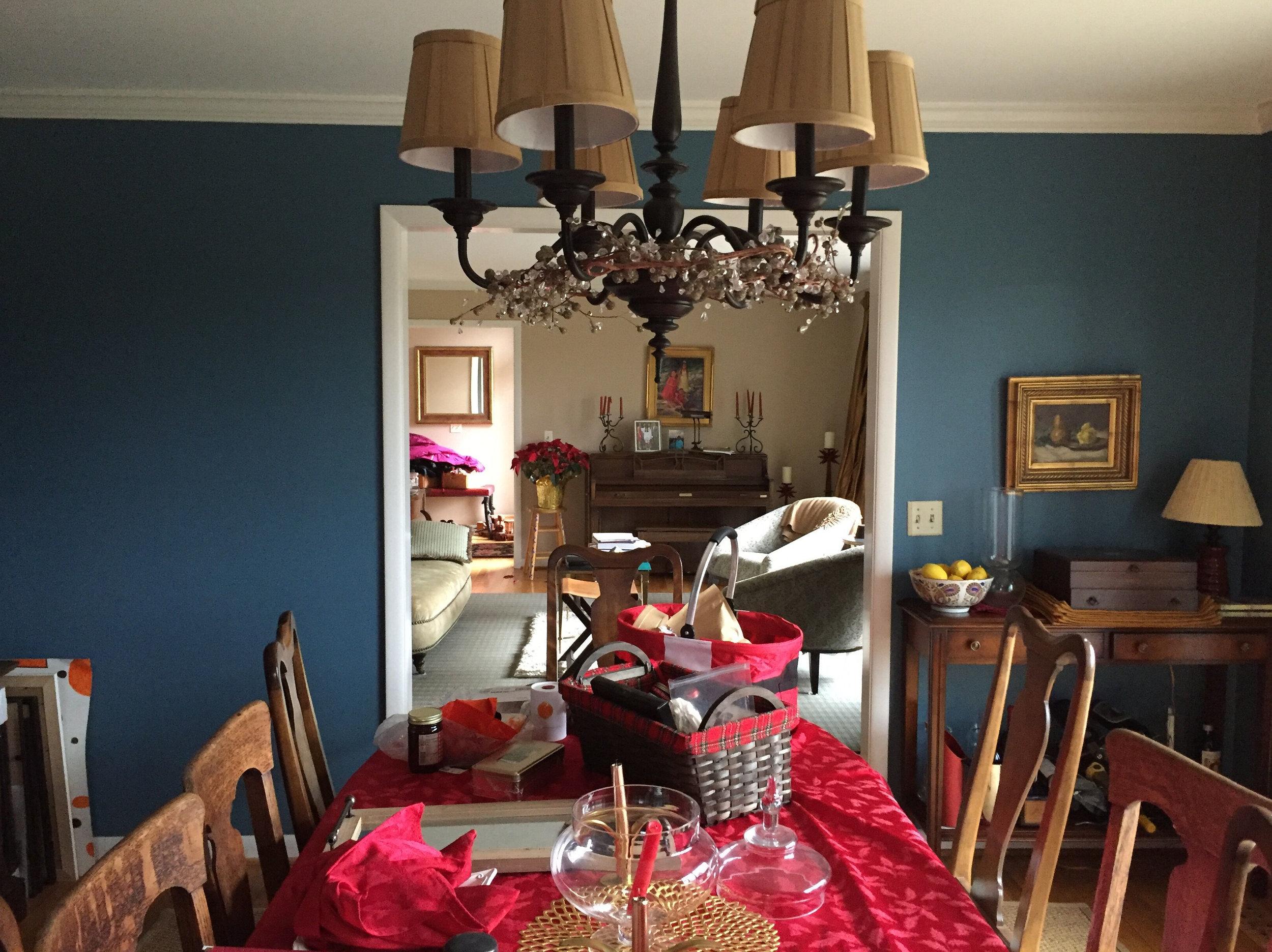 Existing Dining Room.jpg