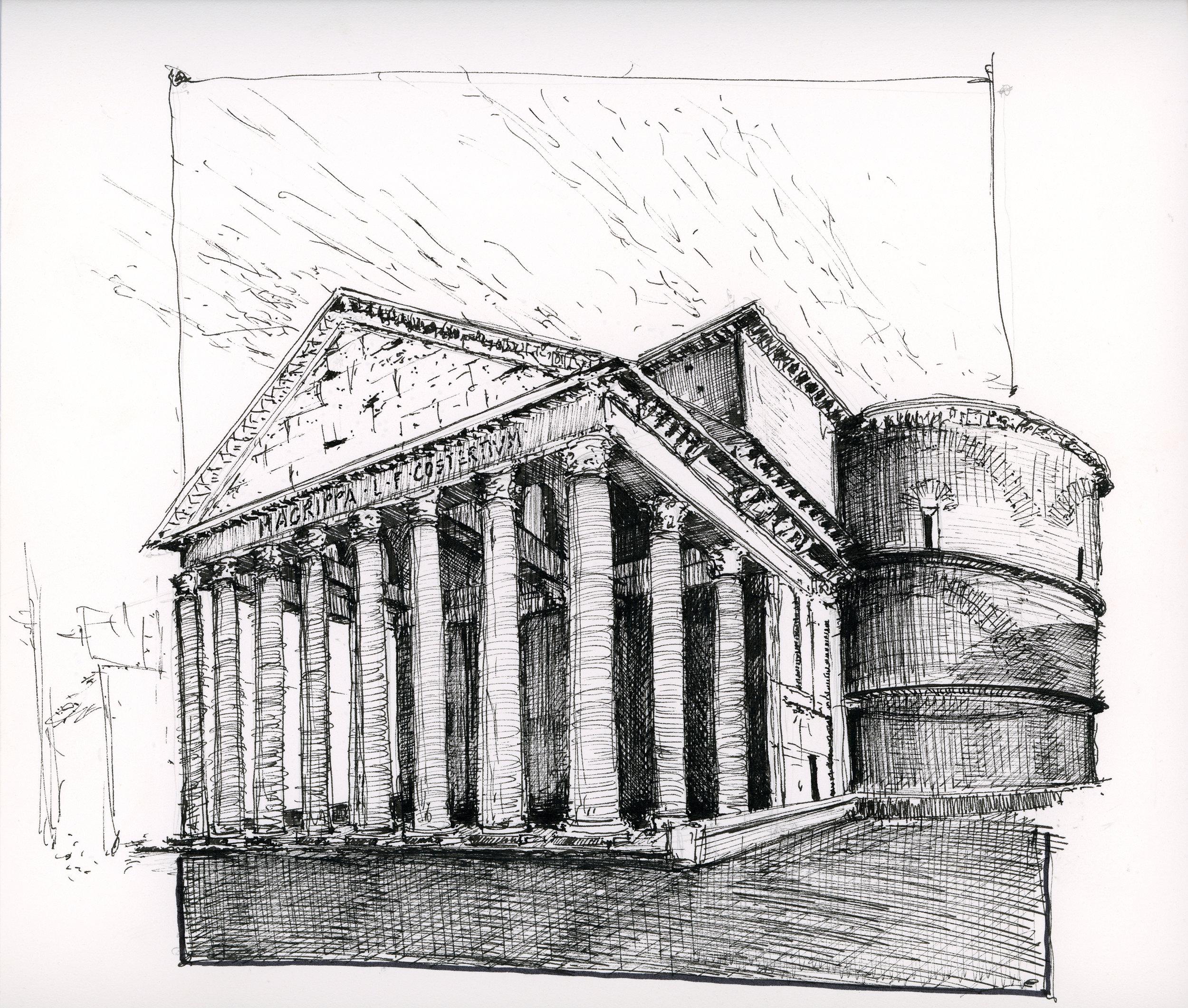 Sketch 14.jpg