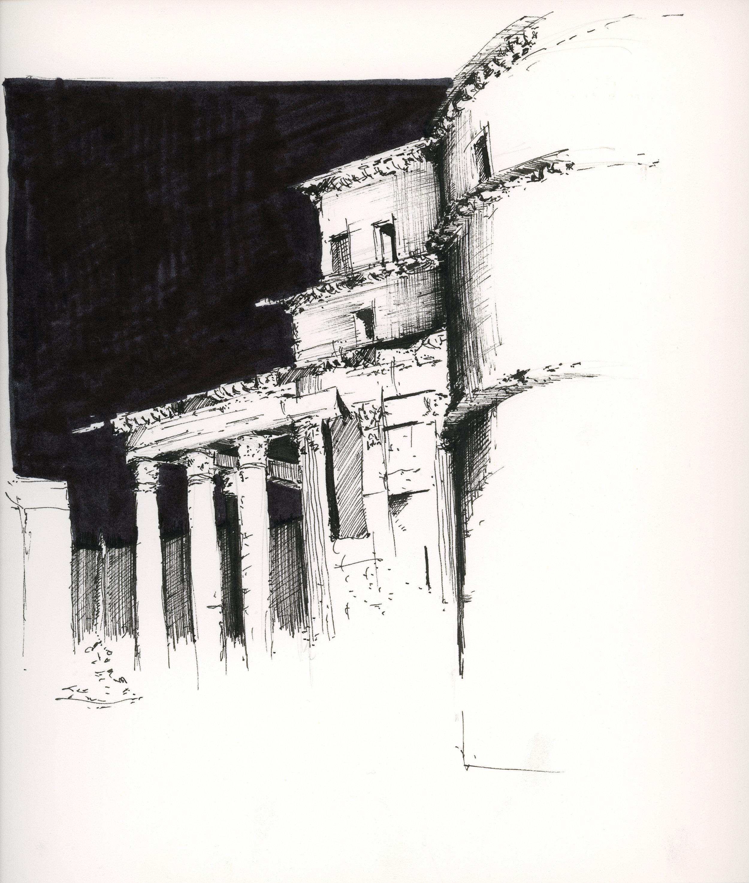 Sketch 15.jpg