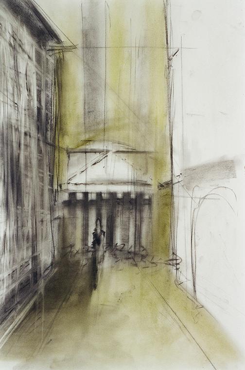 Pantheon 2.jpg