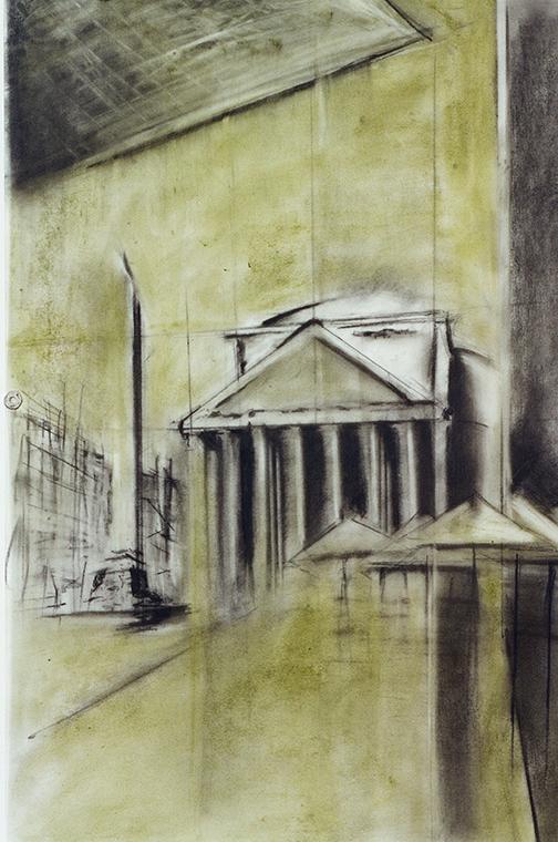 Pantheon 4.jpg