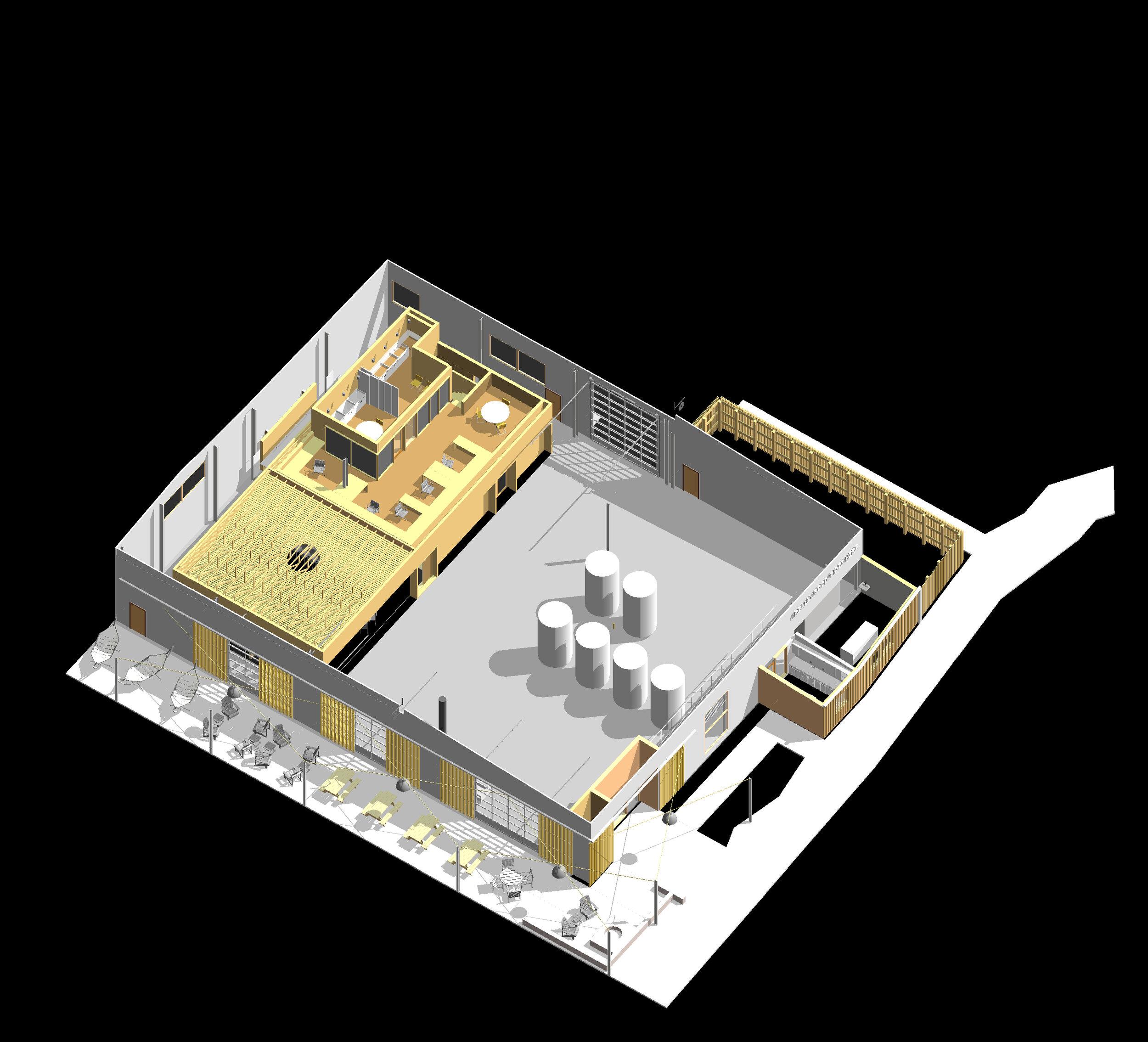 1635 Diskin Cider_ 3D Image Diagram Black Background.jpg