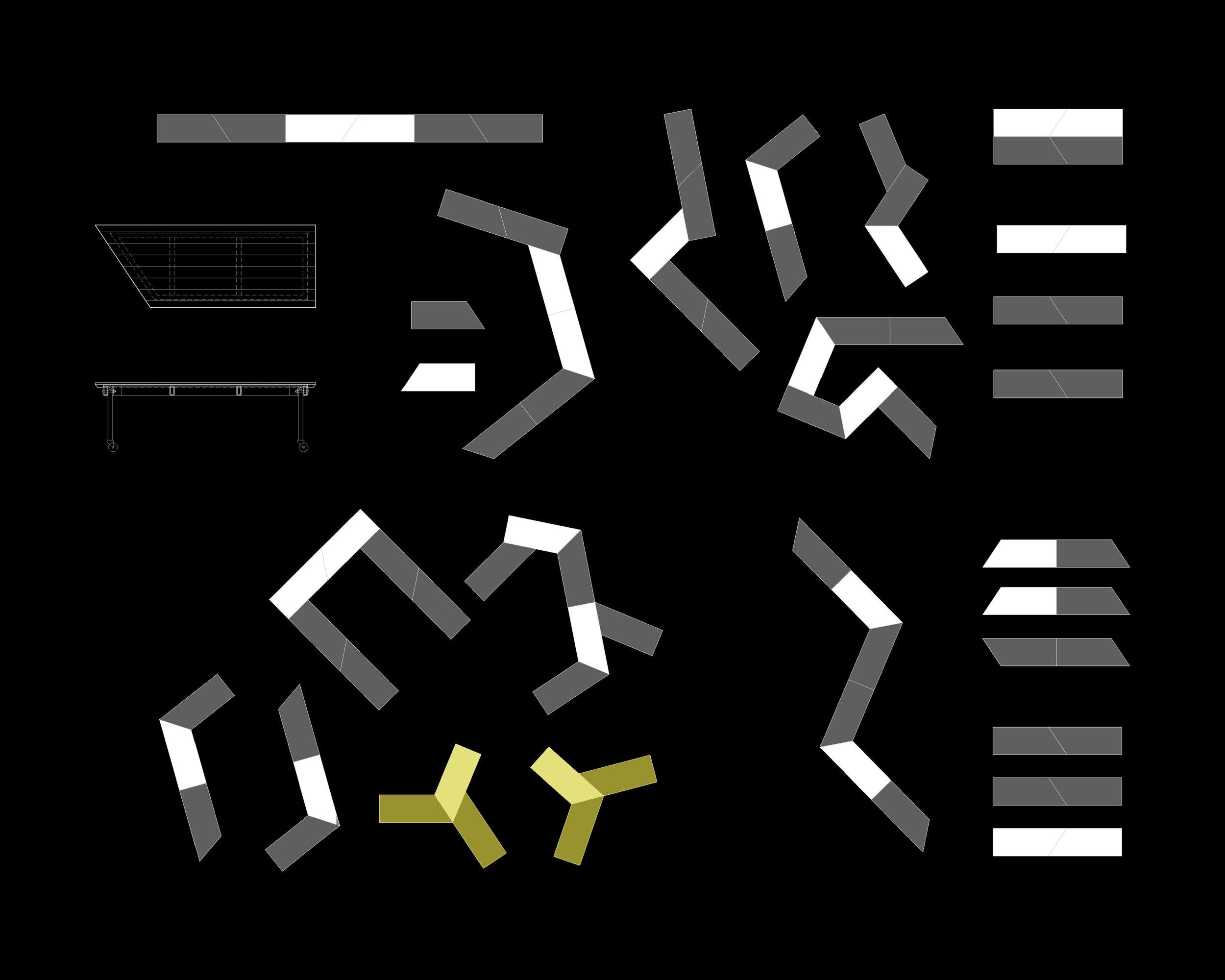 1635 Diskin Cider 360 tables arrangements Black Background.jpg