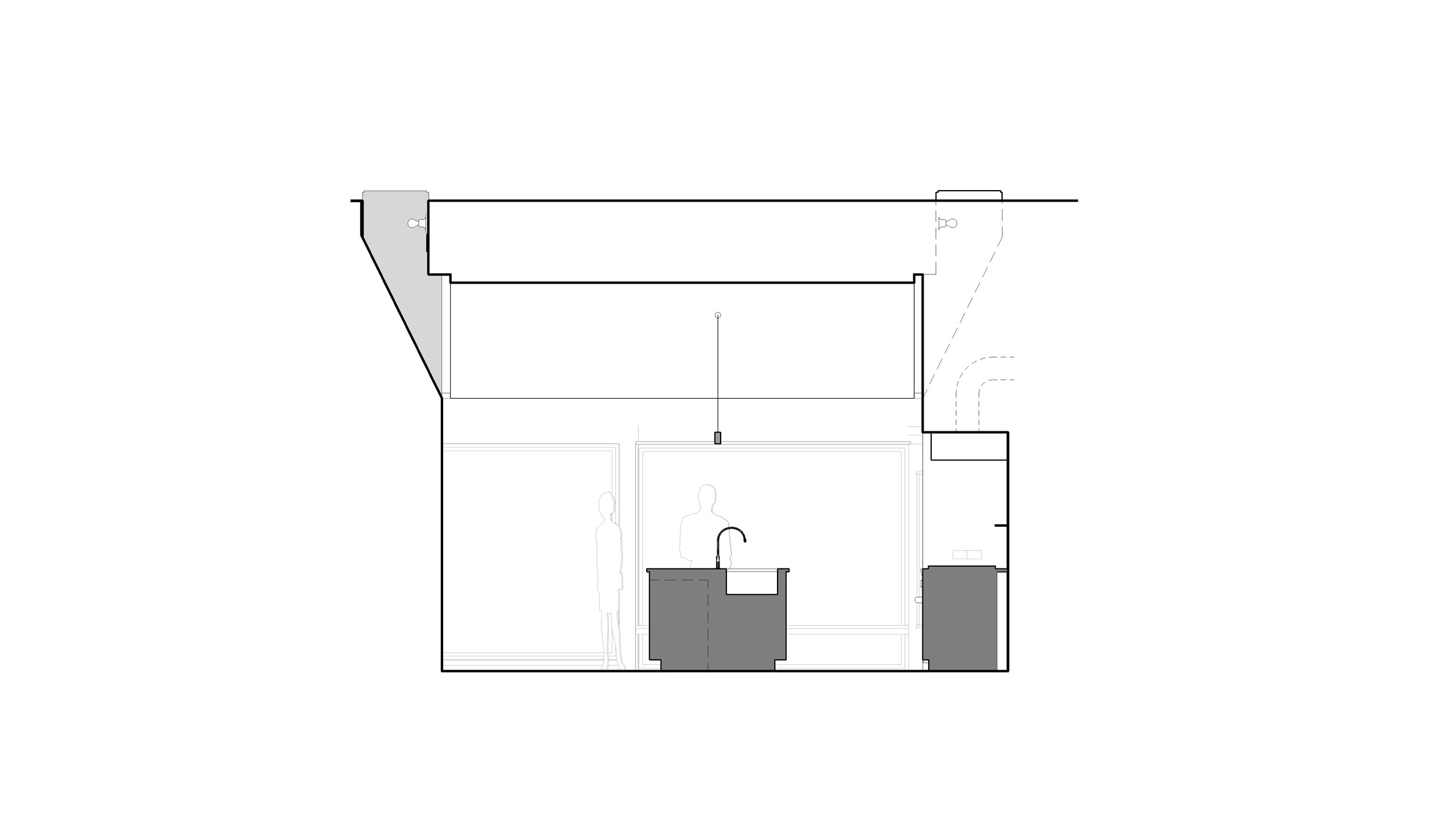 Kitchen Section 2.jpg