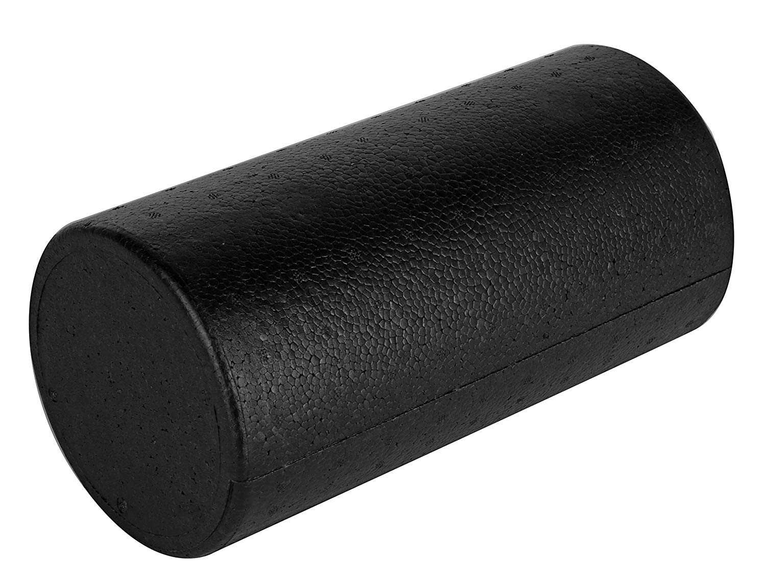 Who's it for?  dancers who work hard and get sore/tight muscles  This foam roller  ($7.99) does just the trick when you wake up feeling sore after a night of hard work in the studio!