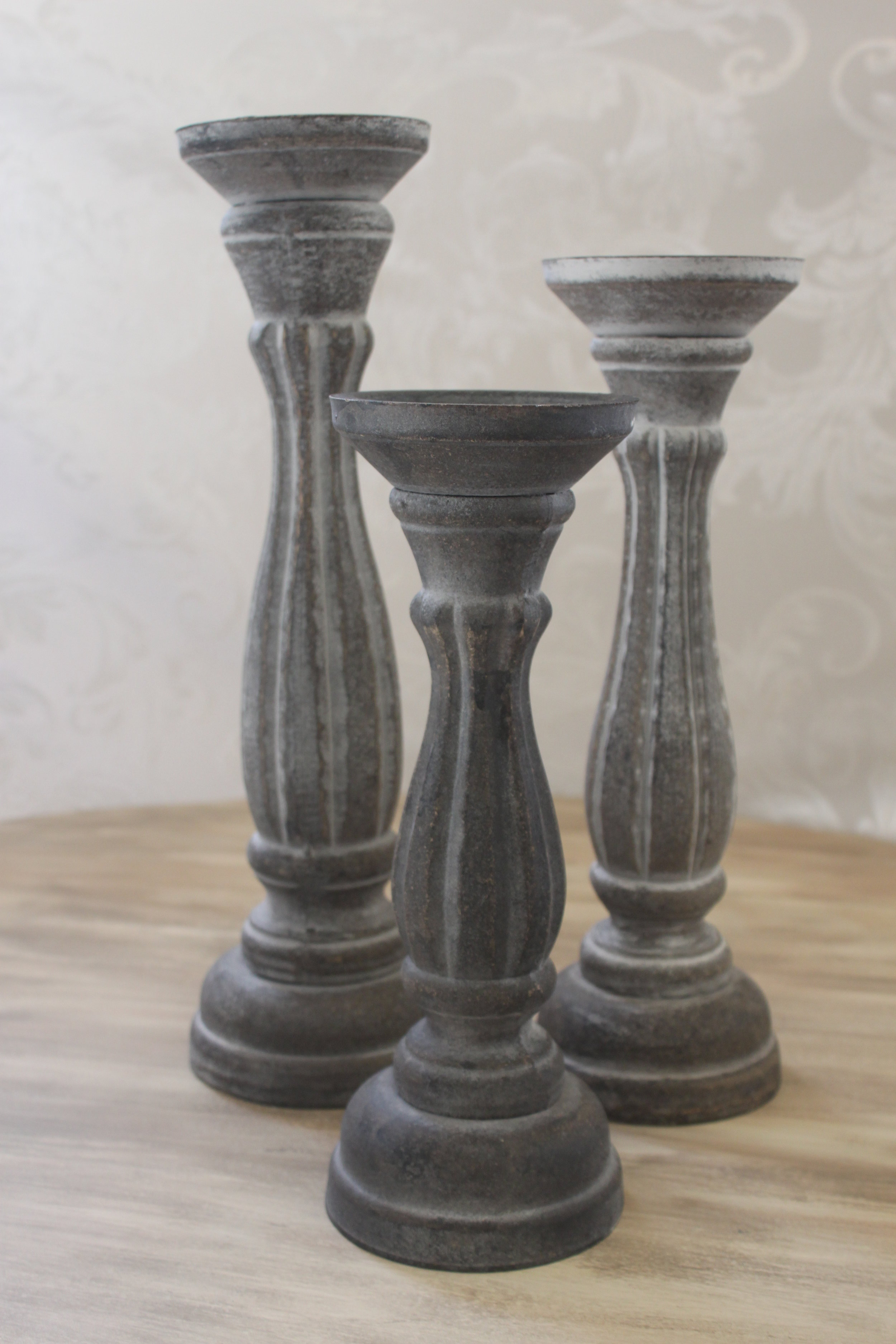 Copy of Darcey Candlesticks $4-$8