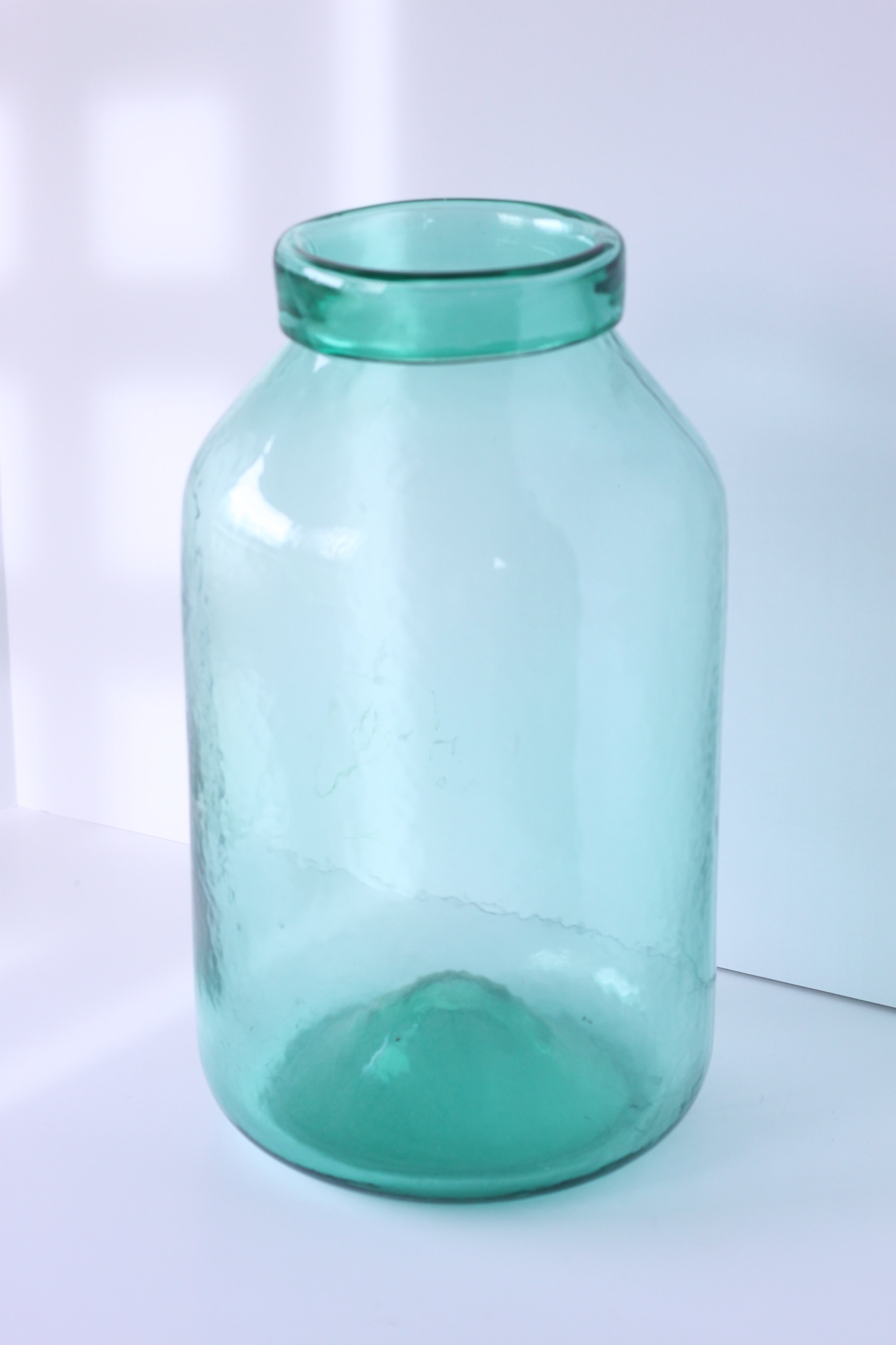 Copy of Seaglass Jar $9