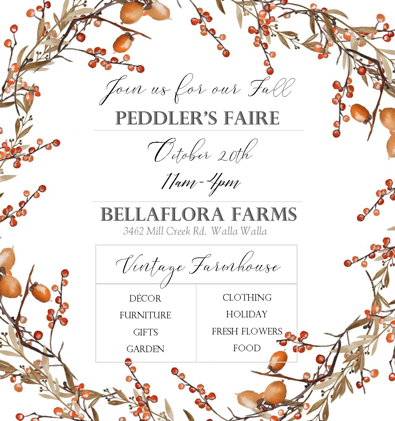 Peddler's Faire Invite.jpg