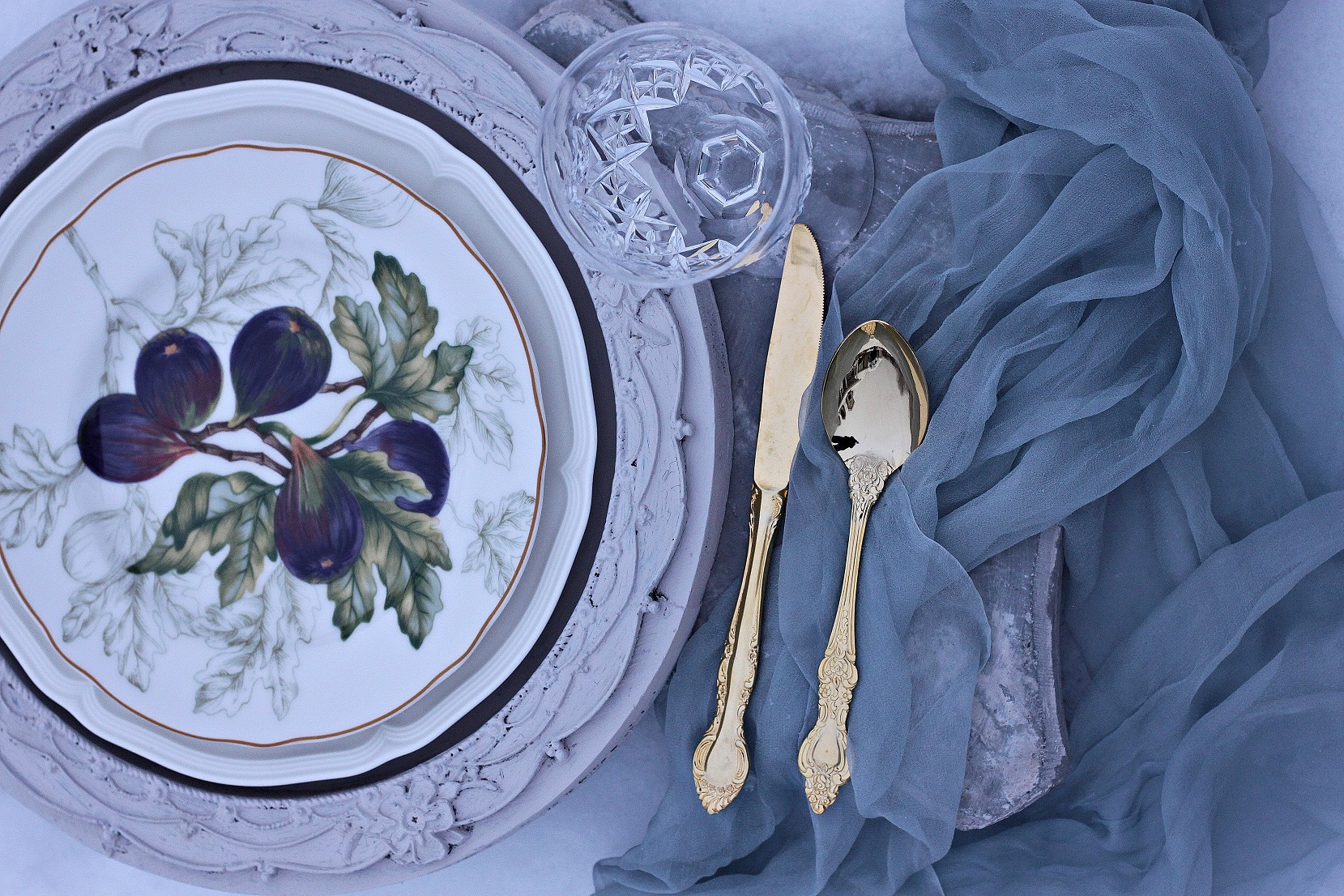 Summer Grove Table Setting.jpg
