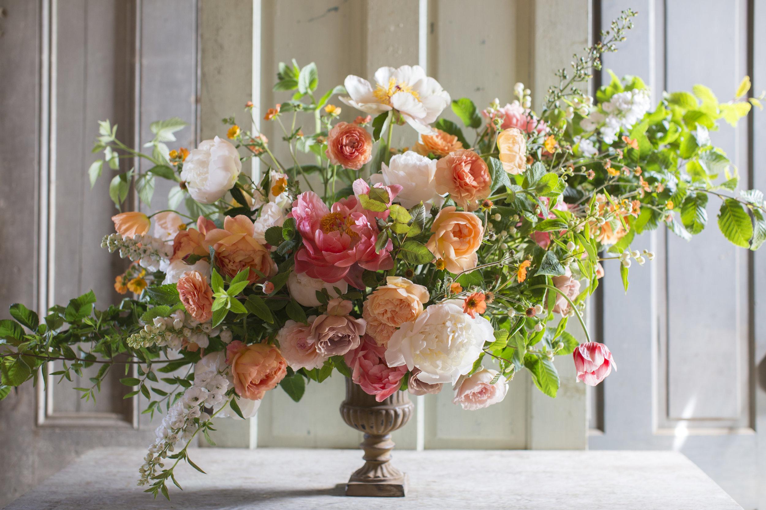 Floret centerpiece.JPG