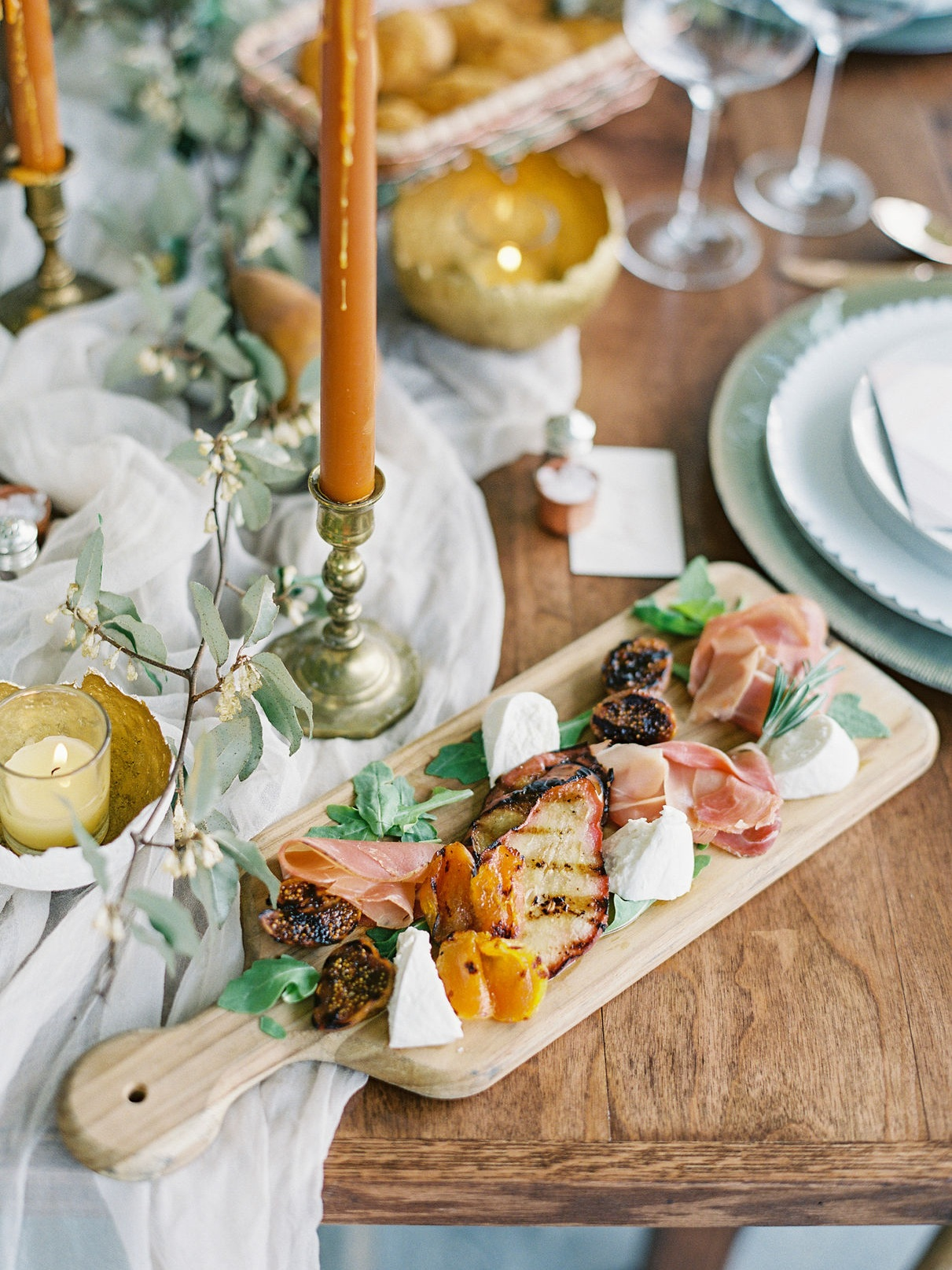 Food+tablescape.jpg