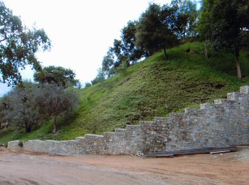 hillside-4.jpg