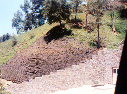 hillside-3.jpg