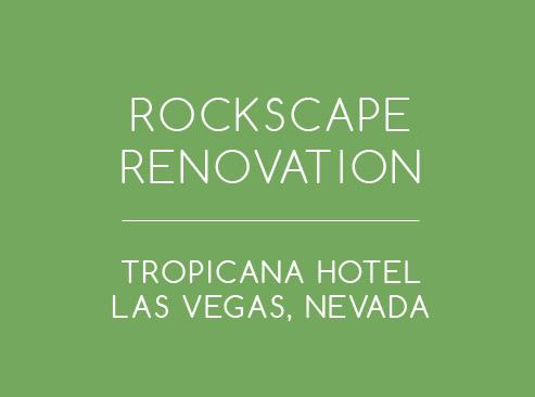 rockwall-renovation-intro.jpg
