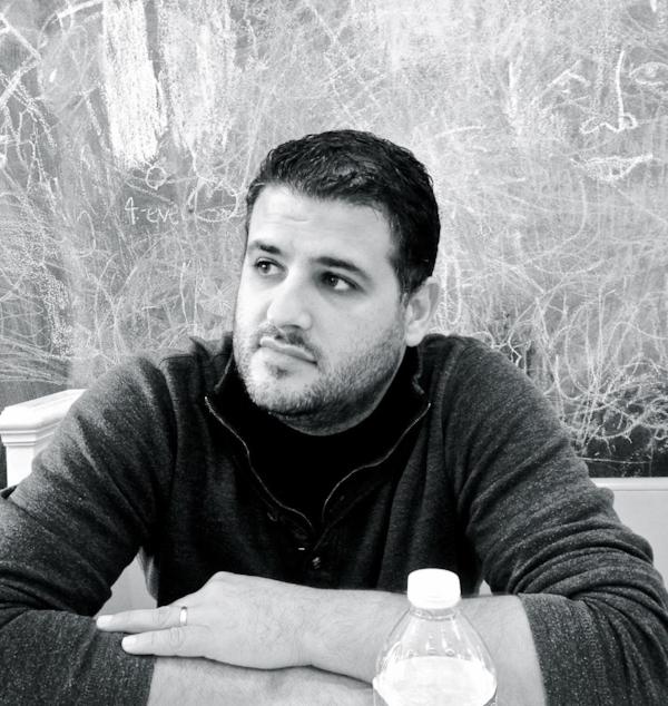 Oscar Rivas.jpg