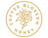 CBH Logo Small.png