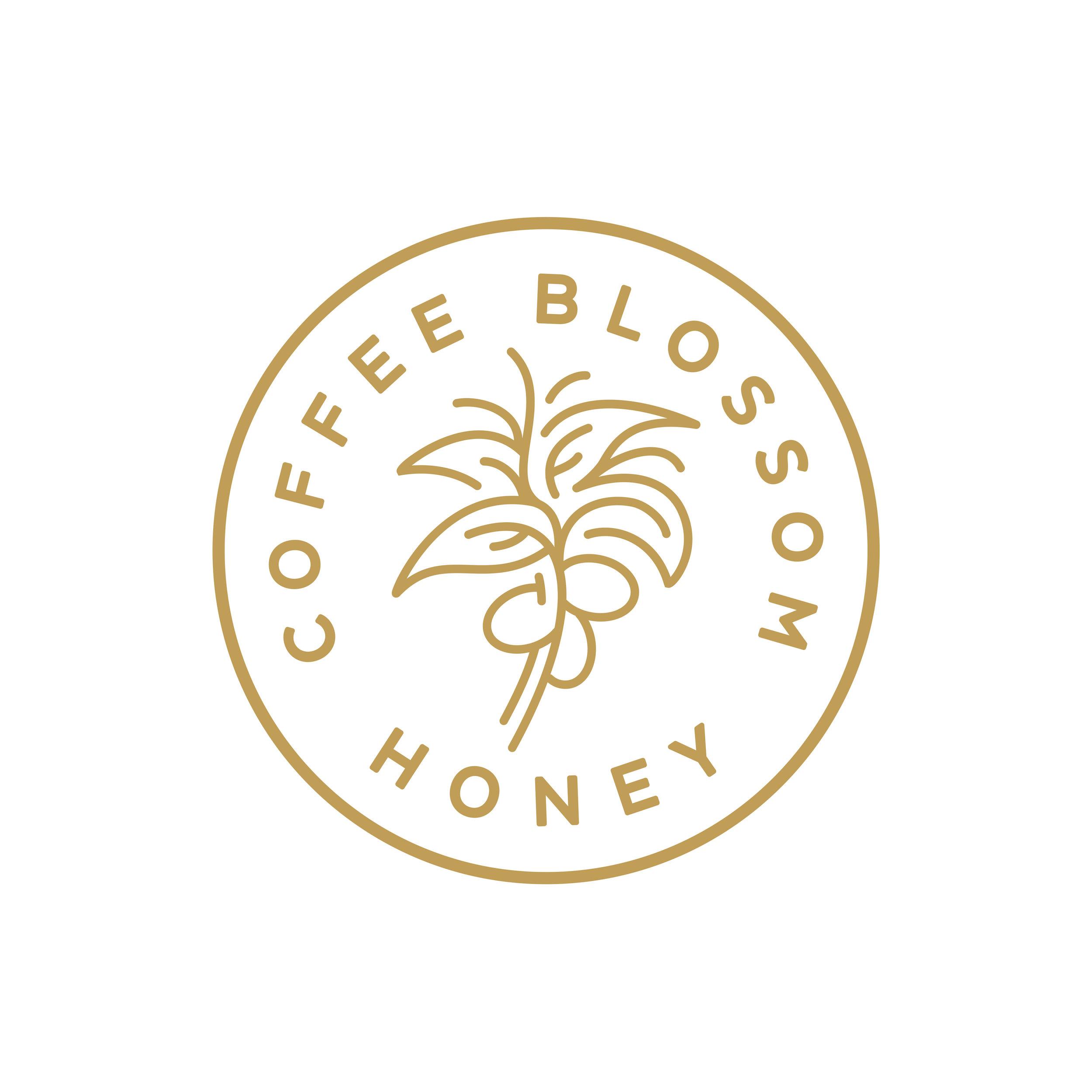 CBH Logo_Circle1.jpg