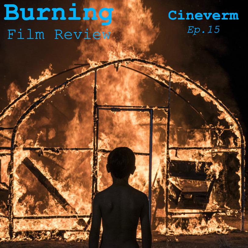 burn.rev..jpg