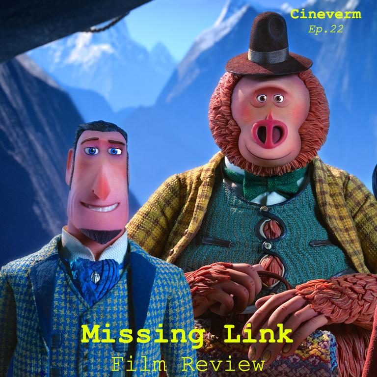 "ProEXR File Description=Attributes=channels (chlist)compression (compression): PizcompressionName (string): ""Zip (16 scanlines)""dataWindow (box2i): [0, 0, 2347, 1565]displayWindow (box2i): [0, 0, 2347, 1565]lineOrder (lineOrder): Increasing Ynuke/full_layer_names (int): 0nuke/input/bitsperchannel (string): ""16-bit half float""nuke/input/ctime (string): ""2018-01-11 14:44:41""nuke/input/filename (string): ""/laika/jobs/sla/vfx/seq/2400/0050/images/wip/mpt.tgw/render/004/2400.0050.mpt.tgw.render.tgSurfIndirectDiff.004.L.0001.exr""nuke/input/filereader (string): ""exr""nuke/input/filesize (int): 12897428nuke/input/frame (int): 1nuke/input/height (int): 1566nuke/input/mtime (string): ""2018-01-11 14:44:41""nuke/input/width (int): 2348nuke/node_hash (string): ""236be5d62d2378ae""nuke/nuke/full_layer_names (int): 0nuke/nuke/node_hash (string): ""ad8d233007a0335d""nuke/nuke/version (string): ""10.5v6""nuke/version (string): ""10.5v6""pixelAspectRatio (float): 1screenWindowCenter (v2f): [0, 0]screenWindowWidth (float): 1type (string): ""scanlineimage""version (int): 1=Channels=A (half)B (half)G (half)R (half)"