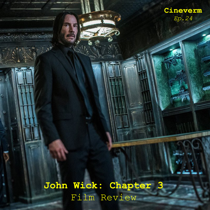 jw3.rev.jpg