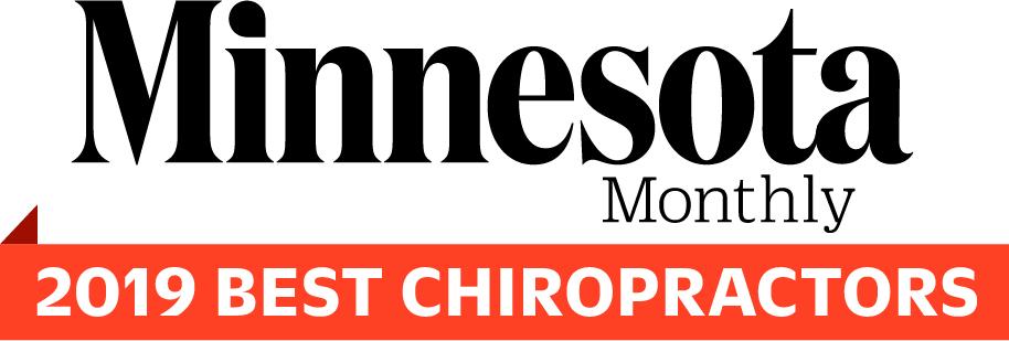 dr kasey payne_2019 best chiropractor_la crescent mn chiropractor