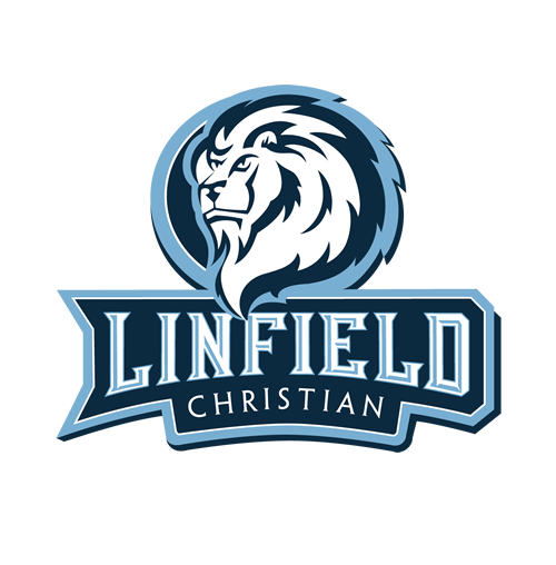 linfield-logo.png