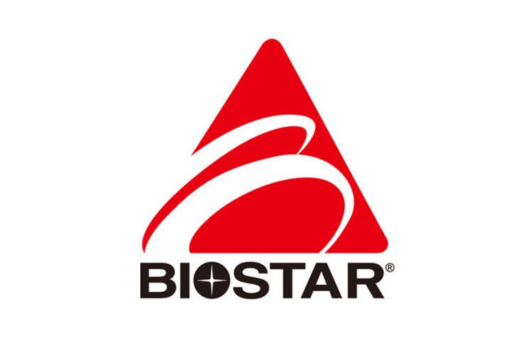 Biostar-AM4-M-ITX-cover-photo.jpg