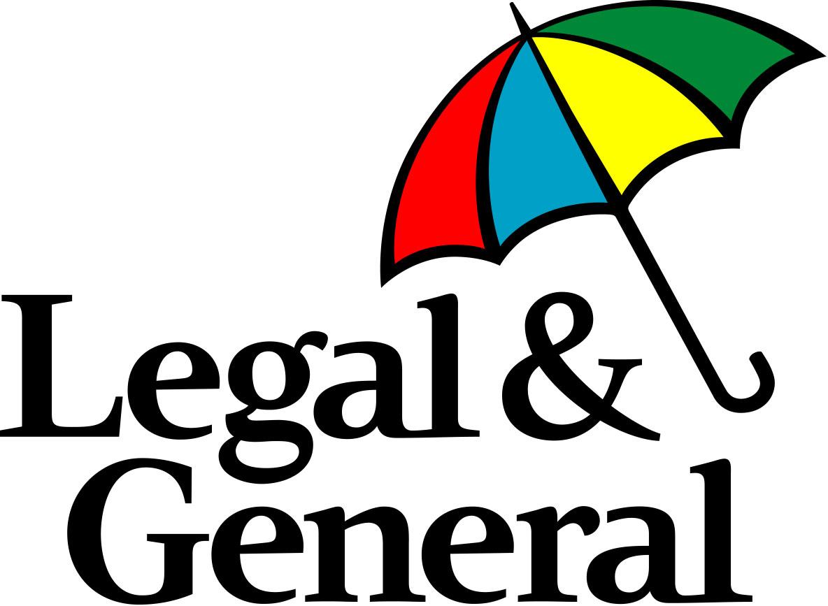 legal-general-group-logo.jpg
