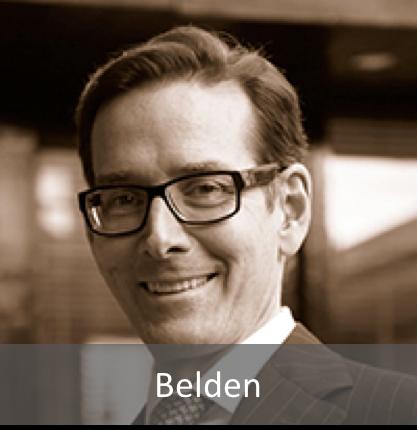 Belden_photo