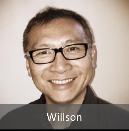 Willson_photo