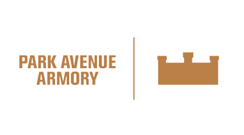 park-ave-armory.png