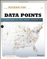 Data+Points.jpg