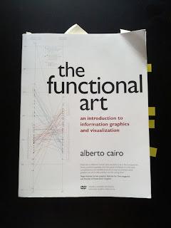 the+functional+art.jpg