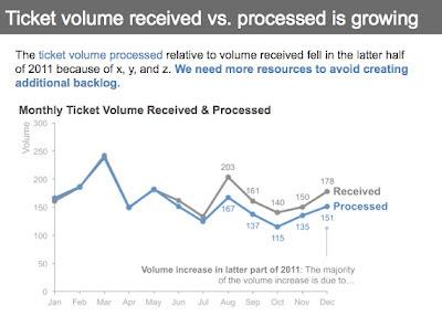 Ticket+Volume+6.jpg