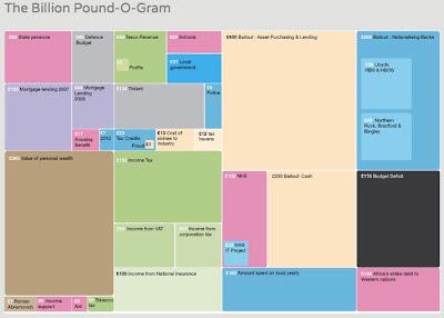 Billion+Pound+o+Gram.jpg