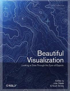 Beautiful+VIsualization.jpg