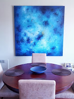 Blue+at+home+1.jpg